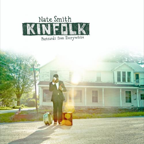 Ira Nathaniel Nate Smith Drum Transcription Skip Step funk jazz drums