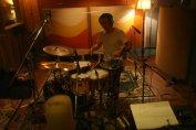 JMB @ DG Studios