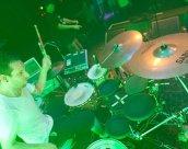 KK @ Home Nightclub