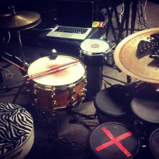Kobra Kai setup