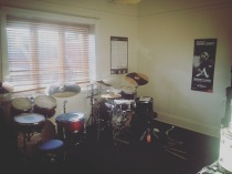 sydney drum co-op lessons tuition enmore inner west drums and percussion co-op rooty hill western sydney