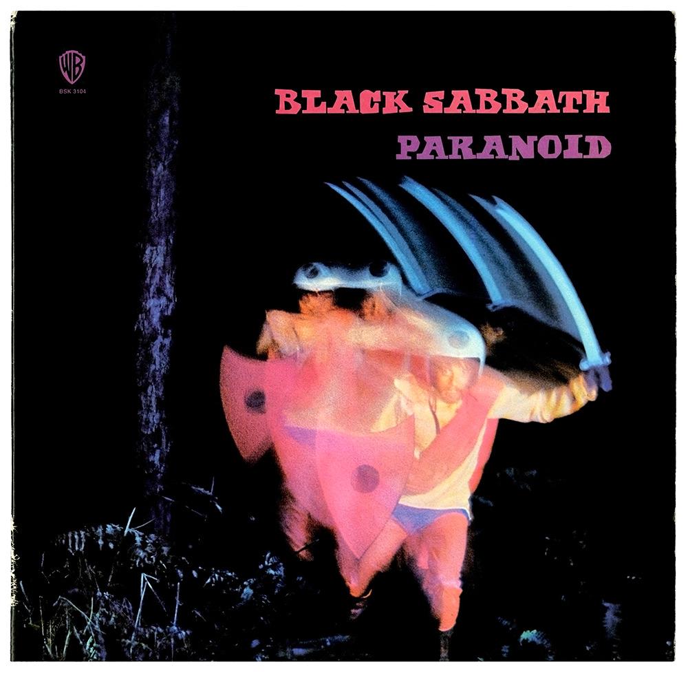 War Pigs, Black Sabbath, Drum Transcription, Bill Ward, 70's rock, drums, drum lessons