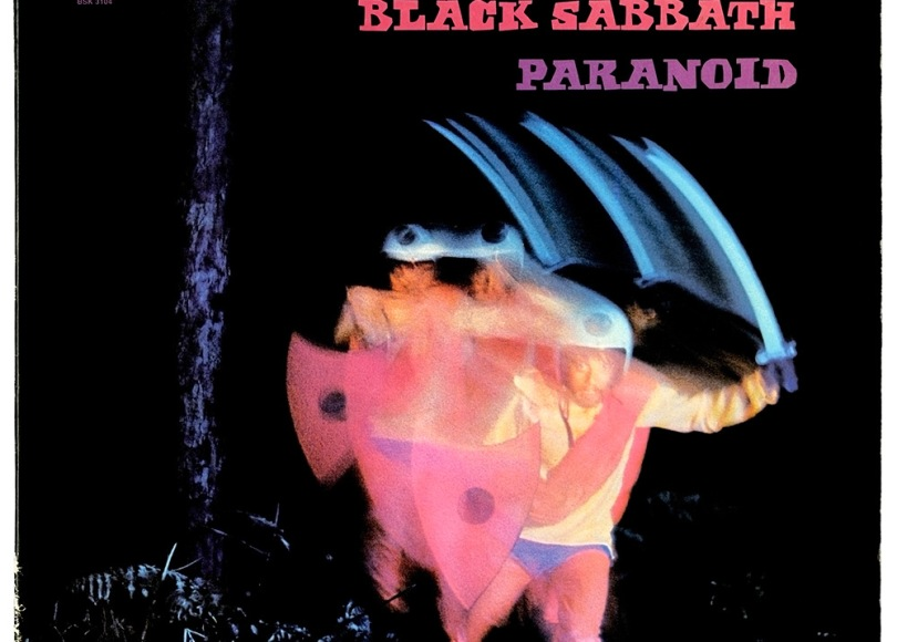 War Pigs, Black Sabbath, Drum Transcription, Bill Ward, 70's rock, drums, drum lessons