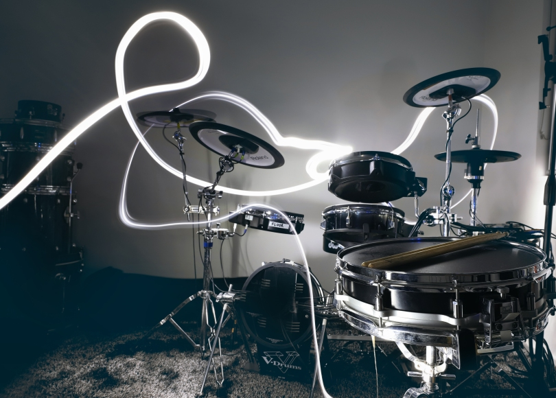 drum lessons, sydney, inner west, tuition, music, drummer, drumming